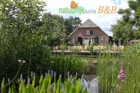Bed und Breakfast NatuurlijkBUITEN Holland